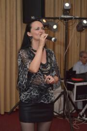 Eveniment-2012-b